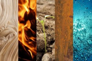 les 5 elements qi etapes expertise feng shui stell art vendee 85