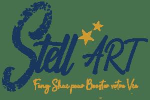 logo stell-art estelle simoneau vendee 85