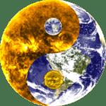yin yang equilibre feng shui stell art vendee 85 etapes expertise