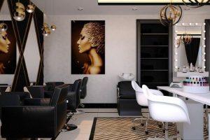 salon entreprise professionnel expertise feng shui stell-art vendee 85